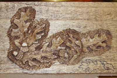 carve-08.jpg