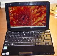 Asus Eee PC 1005HAB Net Book Computer