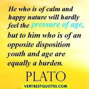 plato_on_age