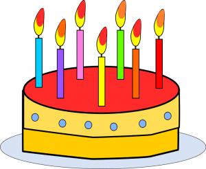 cake_birthday_clipart