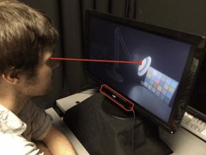 Monitor Brightness